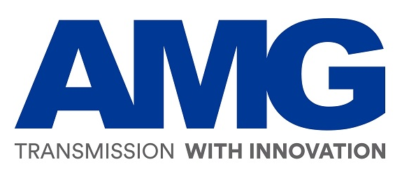AMG Systems